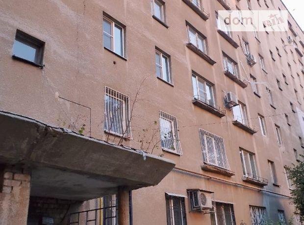 Продажа двухкомнатной квартиры в Харькове, на ул. Новгородская 4а, район Шевченковский фото 1