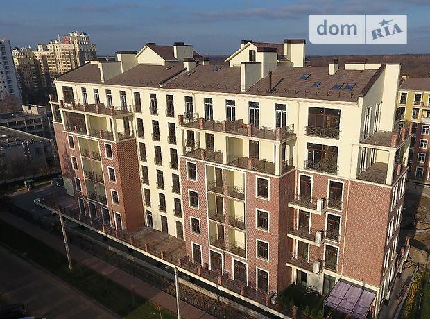 Продажа однокомнатной квартиры в Харькове, на ул. Профессорская 32, район Шевченковский фото 1