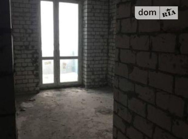 Продажа однокомнатной квартиры в Харькове, на ул. Рогатинская Левада 10, район Шевченковский фото 1