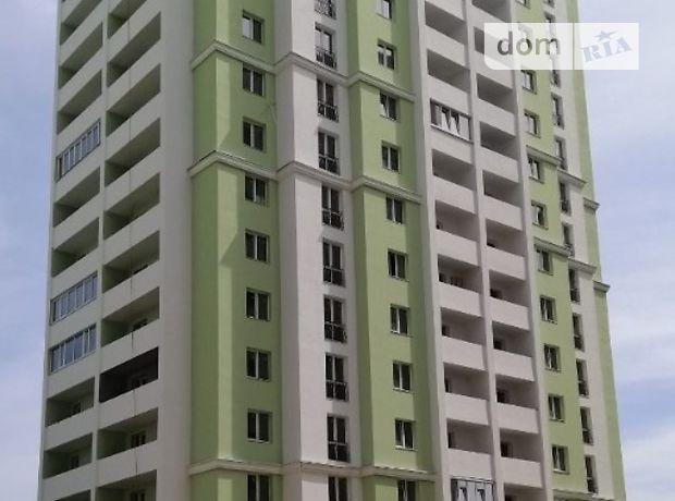 Продажа двухкомнатной квартиры в Харькове, на пер. Рогатинский 4, район Шевченковский фото 1