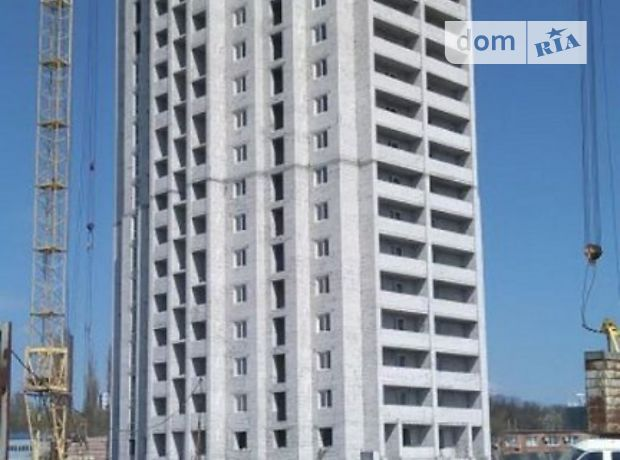 Продажа однокомнатной квартиры в Харькове, на пр. Рогатинский 4, район Шевченковский фото 1