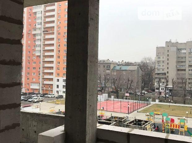 Продажа двухкомнатной квартиры в Харькове, на ул. Серповая 4а, район Шевченковский фото 1