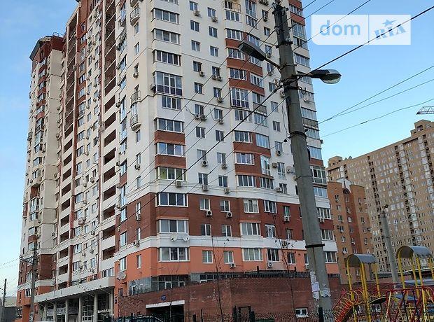 Продажа двухкомнатной квартиры в Харькове, на ул. Сухумская 11, район Шевченковский фото 1