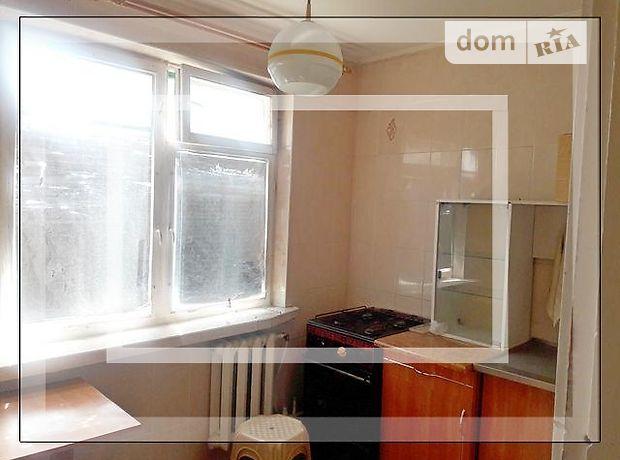 Продажа однокомнатной квартиры в Харькове, на 23 Августа Папанина район Шевченковский фото 1