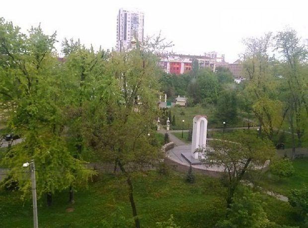Продажа двухкомнатной квартиры в Харькове, на улица Культуры  23, район Шевченковский фото 1