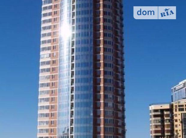Продажа трехкомнатной квартиры в Харькове, на переулок Отокара Яроша 16, район Шевченковский фото 1