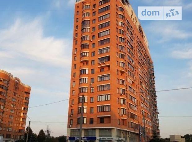Продажа однокомнатной квартиры в Харькове, на улице Отокара Яроша  24 Б, район Шевченковский фото 1