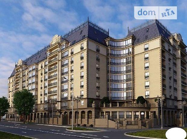 Продажа однокомнатной квартиры в Харькове, на ул. Новгородская 46, район Шевченковский фото 1