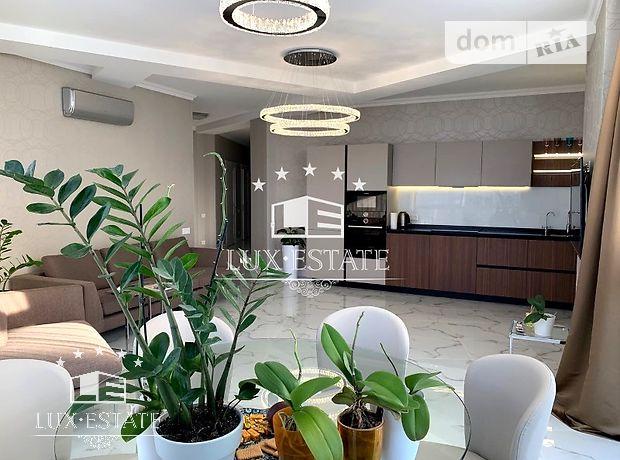 Продажа трехкомнатной квартиры в Харькове, район Шевченковский фото 1
