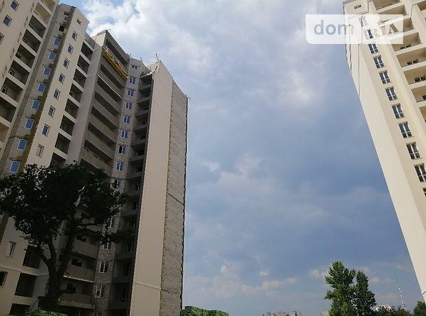 Продажа однокомнатной квартиры в Харькове, на ул Профессорская 30, район Шевченковский фото 1