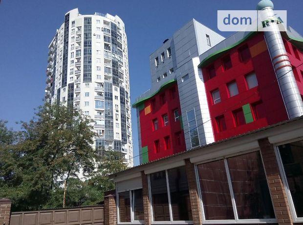 Продажа двухкомнатной квартиры в Харькове, на пр. Науки 9 д, район Шевченковский фото 1