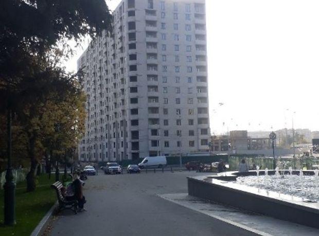 Продажа двухкомнатной квартиры в Харькове, на пер. Ботанический, 2 район Шевченковский фото 1