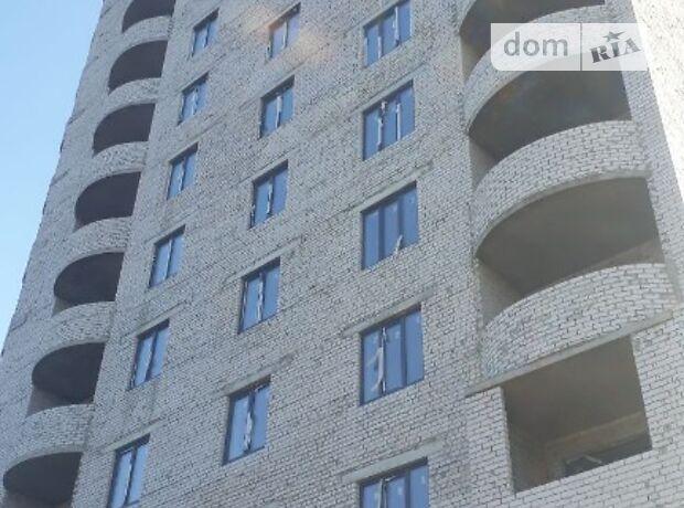 Продажа пятикомнатной квартиры в Харькове, на пер. Ботанический, 2 район Шевченковский фото 1