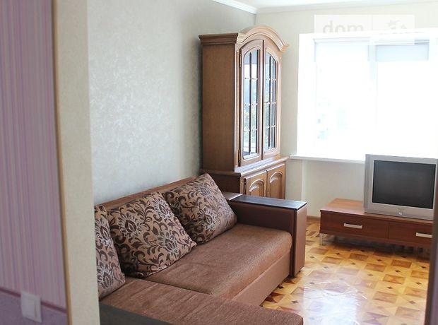 Продажа трехкомнатной квартиры в Харькове, на 23 Августа 66, район Шевченковский фото 1