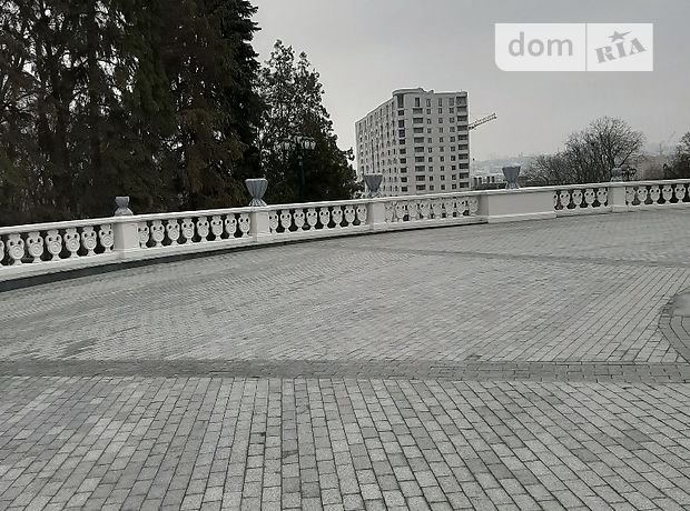 Продажа двухкомнатной квартиры в Харькове, на пер Ботанический район Шевченковский фото 1