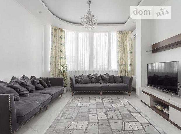 Продажа двухкомнатной квартиры в Харькове, на переулок Отакара Яроша 16, район Шевченковский фото 1