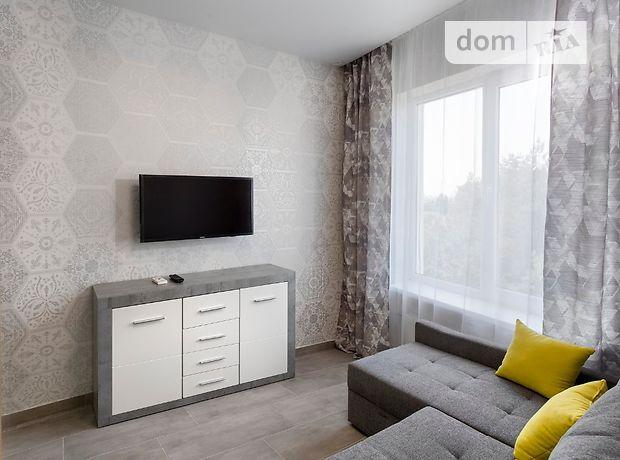 Продажа однокомнатной квартиры в Харькове, район Шевченковский фото 1