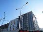 Продажа однокомнатной квартиры в Харькове, на ул. Оренбургская 9 район Слободской фото 8
