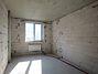 Продажа однокомнатной квартиры в Харькове, на ул. Оренбургская 9 район Слободской фото 7