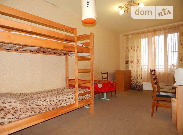 Продажа трехкомнатной квартиры в Харькове, на Плехановская улица район Слободской фото 2