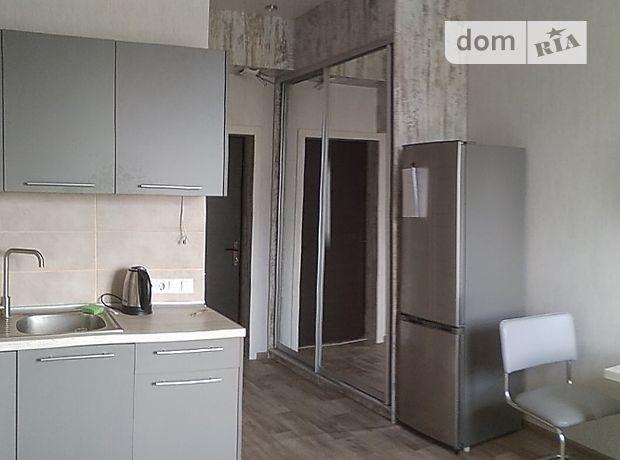 Продажа однокомнатной квартиры в Харькове, на просп. Московский 118, район Слободской фото 1