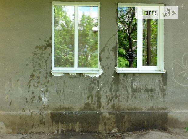 Продажа квартиры, 1 ком., Харьков, р‑н.Слободской, Стартовая улица