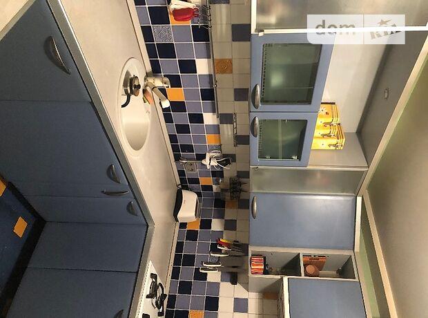 Продажа двухкомнатной квартиры в Харькове, на По Льва Ландау 16, район Слободской фото 1