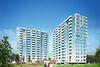 Продажа однокомнатной квартиры в Харькове, на ул. Ньютона, 115 район Слободской фото 5