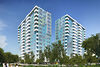 Продажа однокомнатной квартиры в Харькове, на ул. Ньютона, 115 район Слободской фото 4