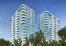 Продажа однокомнатной квартиры в Харькове, на ул. Ньютона, 115 район Слободской фото 2
