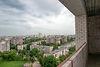 Продажа однокомнатной квартиры в Харькове, на ул. Ньютона, 115 район Слободской фото 6