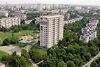 Продажа однокомнатной квартиры в Харькове, на ул. Ньютона, 115 район Слободской фото 7