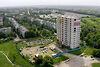 Продажа однокомнатной квартиры в Харькове, на ул. Ньютона, 115 район Слободской фото 8