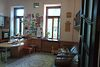 Продажа пятикомнатной квартиры в Харькове, на ул. Маршала Бажанова район Центр фото 5