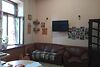 Продажа пятикомнатной квартиры в Харькове, на ул. Маршала Бажанова район Центр фото 3