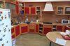 Продажа пятикомнатной квартиры в Харькове, на ул. Маршала Бажанова район Центр фото 2