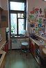 Продажа пятикомнатной квартиры в Харькове, на ул. Маршала Бажанова район Центр фото 6
