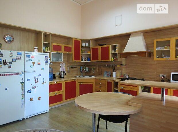Продажа пятикомнатной квартиры в Харькове, на ул. Маршала Бажанова район Центр фото 1