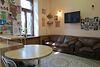 Продажа пятикомнатной квартиры в Харькове, на ул. Маршала Бажанова район Центр фото 4