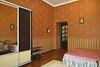 Продажа пятикомнатной квартиры в Харькове, на ул. Маршала Бажанова район Центр фото 8