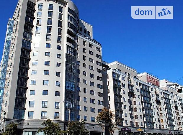 Продажа трехкомнатной квартиры в Харькове, на пер. Банный район Центр фото 1