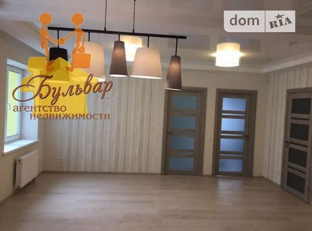 Продажа квартиры, 3 ком., Харьков, р‑н.Центр, ст.м.Университет, Дача