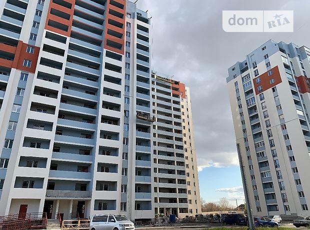Продажа однокомнатной квартиры в Харькове, на ул. Елизаветинская 7, район Центр фото 1