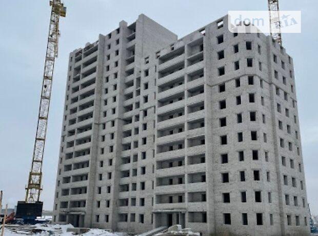 Продаж двокімнатної квартири в Харкові на вул. Лисаветинська 2б район Центр фото 1