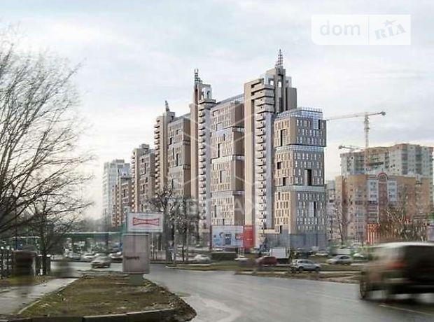 Продажа квартиры, 1 ком., Харьков, р‑н.Центр, Клочковская улица