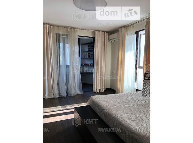 Продажа двухкомнатной квартиры в Харькове, на ул. Культуры район Центр фото 1