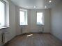 Продажа двухкомнатной квартиры в Харькове, на ул. Елизаветинская район Центр фото 7
