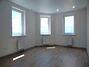 Продажа двухкомнатной квартиры в Харькове, на ул. Елизаветинская район Центр фото 8