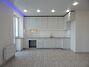 Продажа двухкомнатной квартиры в Харькове, на ул. Елизаветинская район Центр фото 4