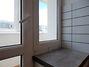 Продажа двухкомнатной квартиры в Харькове, на ул. Елизаветинская район Центр фото 3